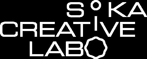 SOKA CREATIVE LAB(草加クリエイティブラボ)